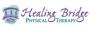 Healing Bridge Physical Therapy