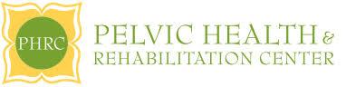 Pelvic Health and Rehabilitation Center